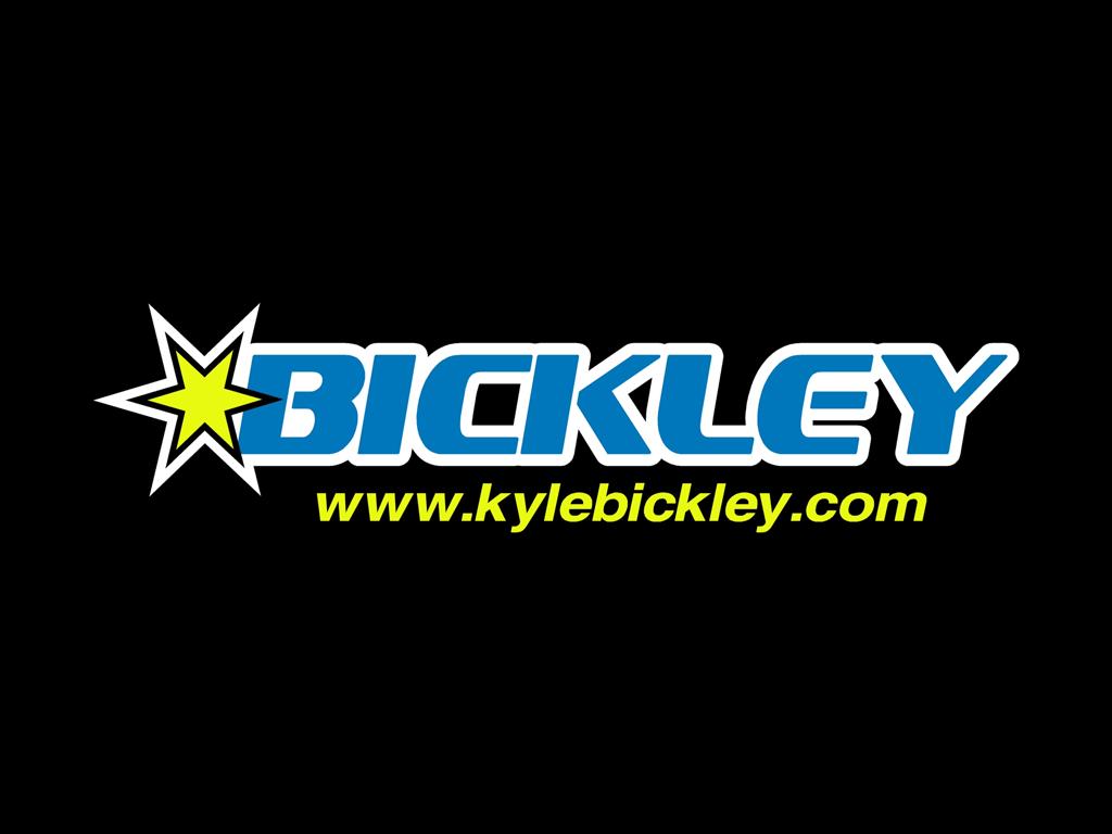 bickley-logo