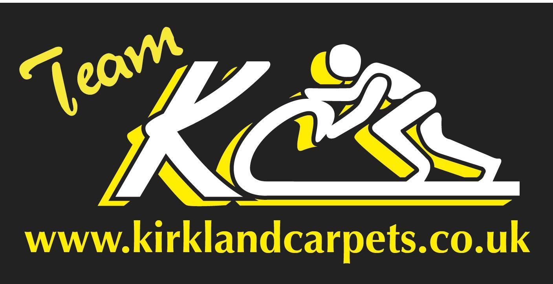 team-kc-logo