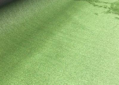 Artificial Grass - Kirkland Carpet & Bed Centre