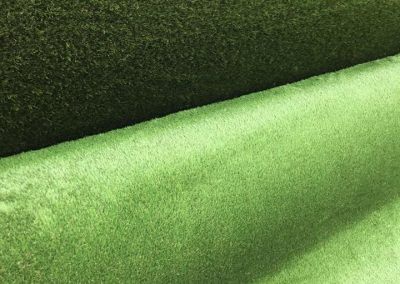 Artificial Grass - Kirkland Carpet & Bed Centre
